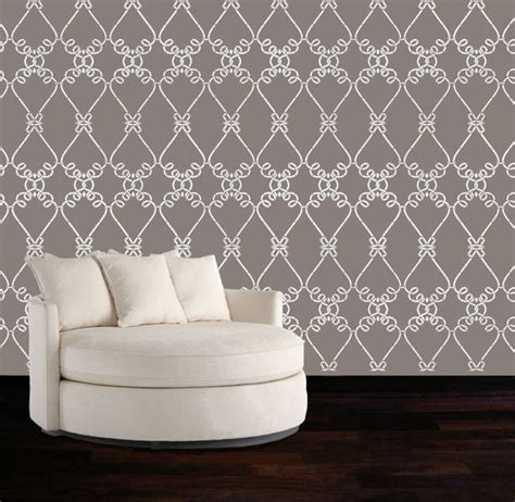 calypso home decor wall stencil wall decor calypso stencil