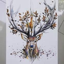 good morning bali quot natural spirit quot watercolors on