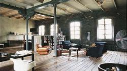 industrial interior designing  mumbai