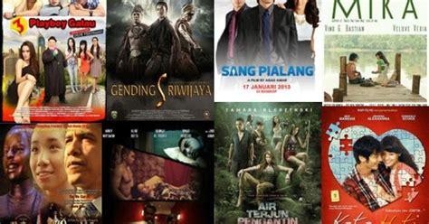 website film bioskop indonesia film indonesia terbaru 2013 site you