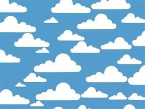 Cloud background clipart - ClipartFest E Alphabet Wallpaper