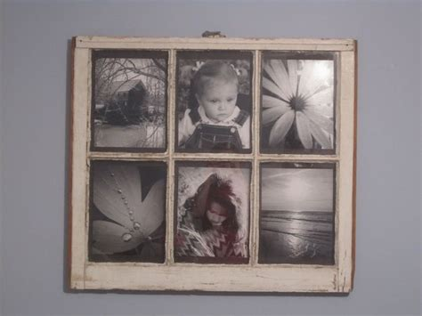 craft ideas with old windows pin by lynn manning on craft ideas pinterest