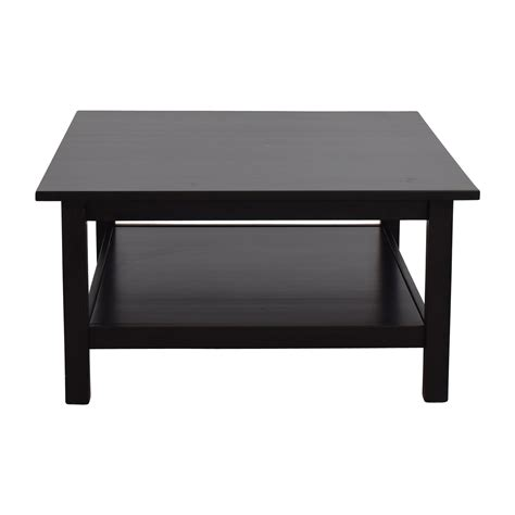 sofa side table ikea sofa side table ikea image collections bar height dining