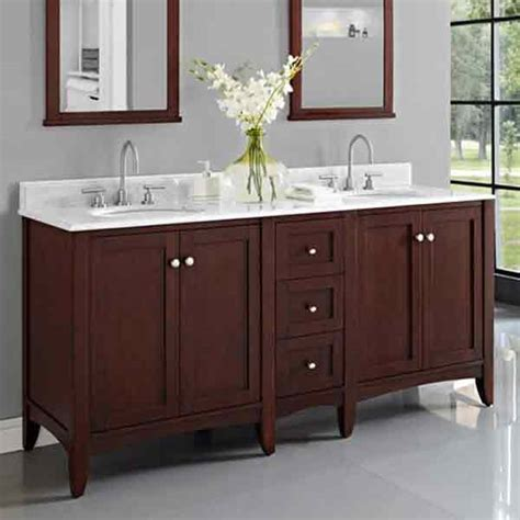 Bathroom Vanities In Toronto Bathroom Vanity Toronto Markham Richmond Hill Scarborough