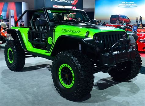 cool jeep accessories 215 best cool jeep accessories images on jeep