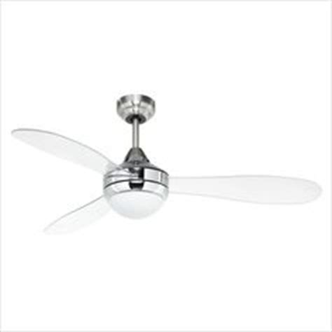 ceiling fan with clear blades 1000 images about ceiling fans on ceiling