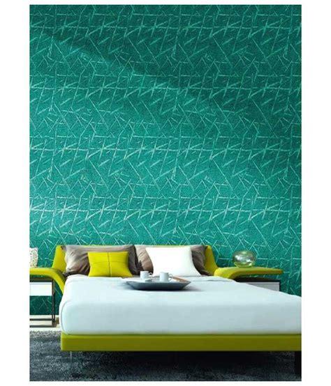 asian paints play asian paints interior price list indian decorative paint industry asian paints financial