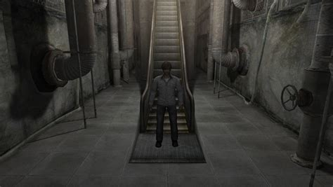 the room 4 silent hill 4 the room faq silent hill memories