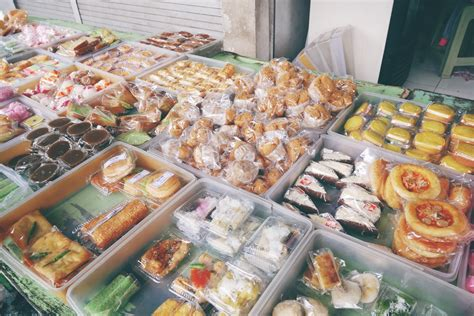 bali food mile  ubud canggu  jimbaran updated