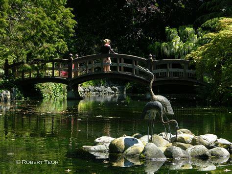 japanese bridges interior decoration japanese garden design bridge