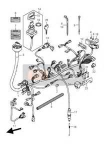king wiring diagram wiring diagram gw micro