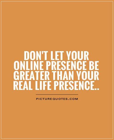 real quotes real quotes real sayings real picture