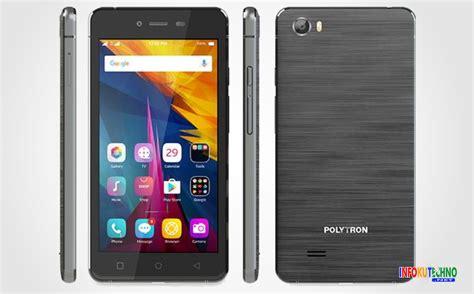 Hp Polytron Android Prime 5 spesifikasi polytron g 2100 polytron prime 7