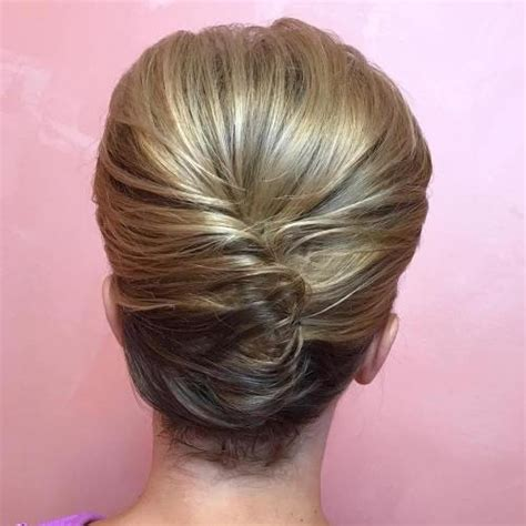 french roll for short hair search results hairstyle 60 updos for short hair your creative short hair inspiration