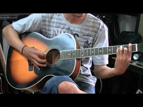 belajar kunci gitar kangen band kunci videolike