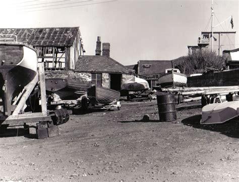 design engineer jobs north wales holyhead marine history2