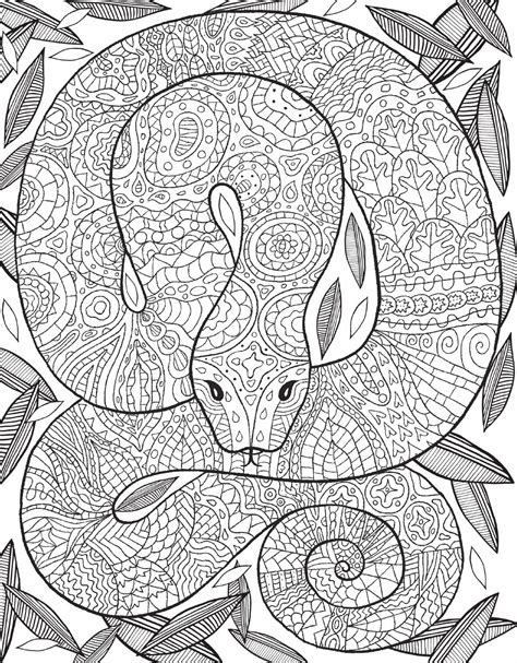 snake mandala coloring pages el libro de la selva snakes coloring pages and coloring