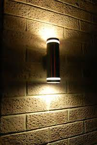 Up Down Outdoor Wall Sconce Bedroom Wall Lamps Ebay