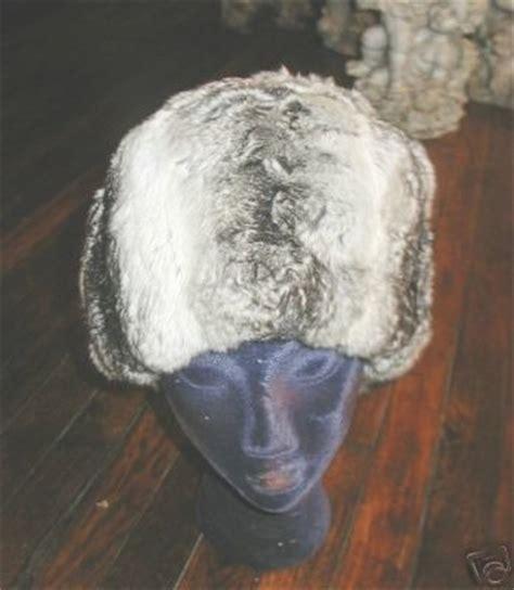 directories of fur hats russian style trooper stule