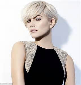 turn a pixieinto a bob turning a pixie into a bob hairstyle gallery