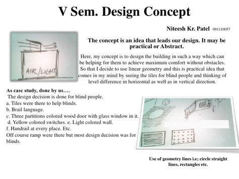 homepage design concepts architectural design concept
