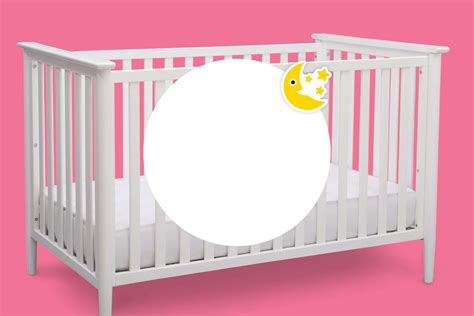 target baby beds baby nursery target