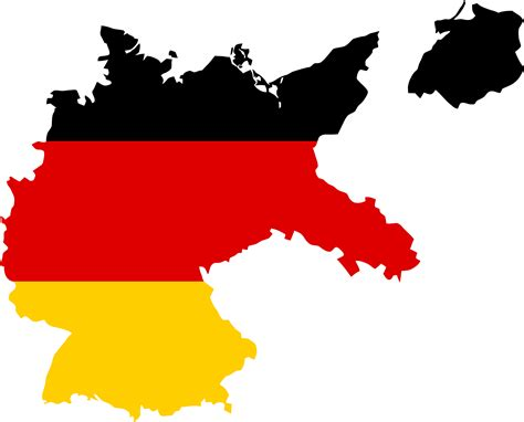 Germany Search Germany Flag Search Kingdom Of Prussia Flags