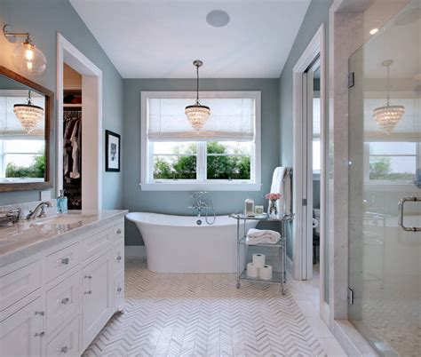 these 3 renovations may just ruin your home s value home bunch interior design ideas