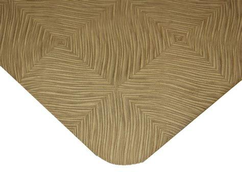 designer kitchen mats designer quilt kitchen mats are kitchen floor mats by american floor mats