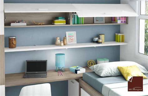 estantes dormitorio juvenil estantes y m 211 dulos de colgar low muebles mi hogar
