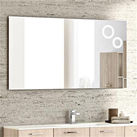 lade specchio bagno design lmc srl illuminazione specchio bagno specchiere