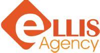 Dams Ellis Insurance Agency Ellis Insurance Agency Your Insurance Agency Broker