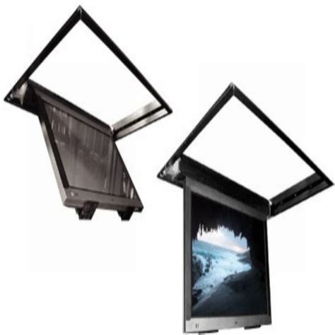 Ceiling Mounted Tv Lift by Yarial Tv Lift System Interessante Ideen F 252 R