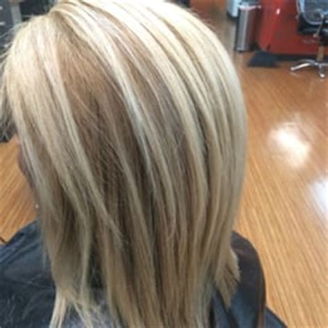 st louis hair stylists hair salon creve coeur js hair designs shear images salon 31 photos hair salons 667 n new