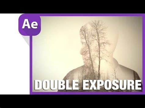 tutorial after effects true detective pinterest the world s catalog of ideas