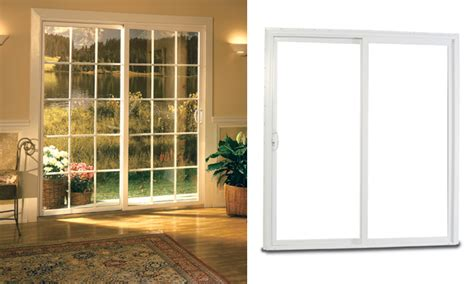 Residential Glass Doors Orange County Ca Doors Interior Residential Sliding Glass Doors