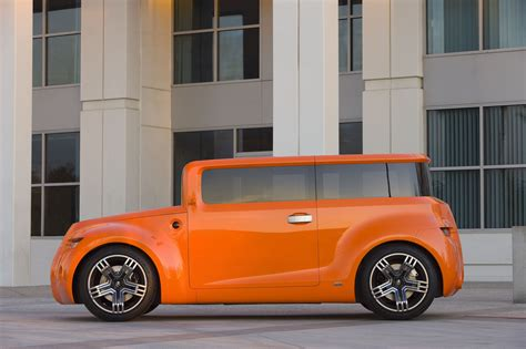 scion to it s official scion brand is dead 2017mys to be rebadged