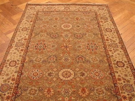 High Quality Area Rugs 4x6 Jaipur Area Rug High End 13 13 Quality Weave Ebay