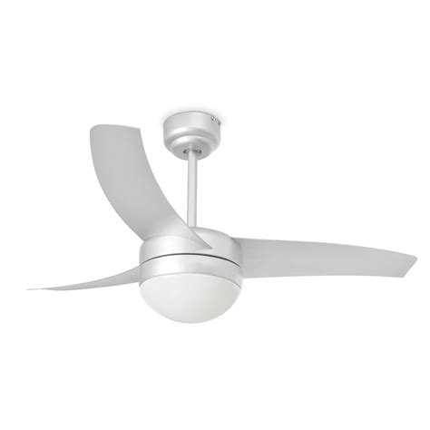 100 zenta ceiling fan wiring diagram 17 best