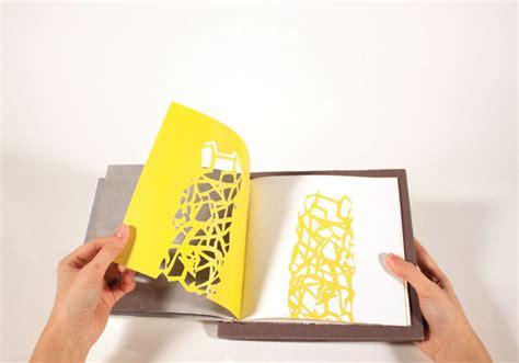 blueprint saas methodology books design methodology process book on scad portfolios