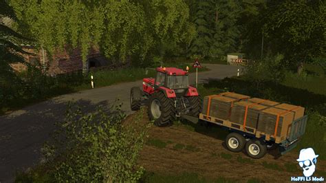 ls for fliegl dpw pack v1 0 0 for ls17 farming simulator 2017