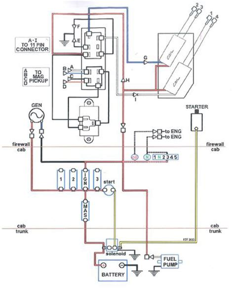 car wiring diagram legend wiring diagram 2018
