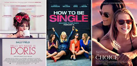 film romance recommended 2016 7 chick flicks we can t wait to see in 2016 more com