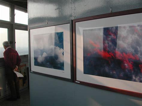 libreria la torre merate cieli e nuvole maurizio battello