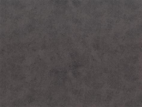 fliesen in holzoptik eiche 433 kwg vinyl bodenbelag fertigfu 223 boden 5mm vollvinyl