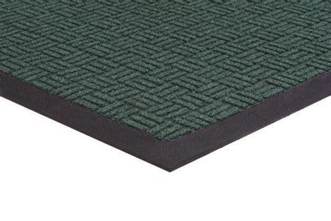 4x6 Mats by Gatekeeper Carpet Mat 4x6 Indoor Entrance Mats