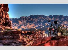 Best Mountain Bikes Under $1000 of 2018 - MTBs Lab Diamondback Bicycles