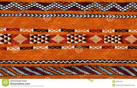 d 233 marocain de tapis image libre de droits image 29502726