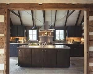 wood kitchen cabinet doors design your own pallet wood kitchen cabinets pallets designs