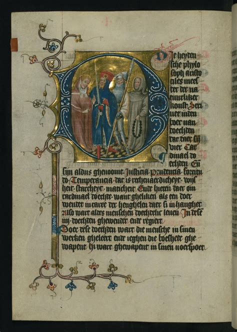 by fortitude and prudence books file dirc delft four cardinal virtues justice